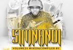 DJ Jaivane - Simnandi Vol 24 Live Mix (Welcoming 2021)