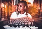 DJ Tarico - Yaba Buluku Ft. Preck, Nelson Tivane