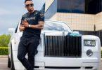 DJ Tira & Hume Da Muzika - KwaNtonga Ziyaduma