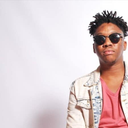 DJ Zinhle & Hume Da Muzika - Club Banger Ft. Miikeygee SA, Mr Thela, uBiza Wethu
