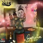 Dillz – Delicacy [Mp3 Download]