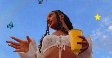 Ayra Starr - Memories