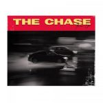 [EP] Chase Music – The Chase