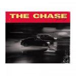 F3line – Lemons Ft. Chase Music