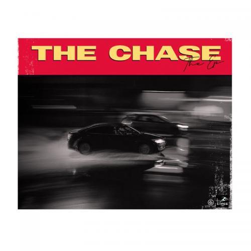 F3line - Lemons Ft. Chase Music