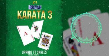 [EP] Ibraah - Karata 3