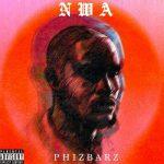 Phizbarz – Control Ft. Boybreed