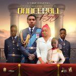 [EP] Vybz Kartel – Dancehall Royalty