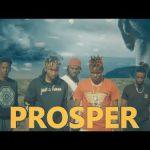 Eko Dydda – Prosper [Audio + Video]