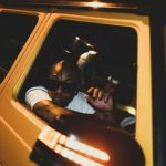 Ex Global – Grayston Drive Freestyle (Video & Audio)