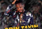 Free Dance Beat: Professional - Orin Tayin Instrumental