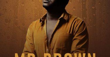 Mr Brown - Jorodani Ft. Bongo Beats, Makhadzi, G Nako