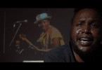 Guspy Warrior - Tasara Tega [Audio + Video]