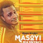 Hamisu Breaker – Masoyi Majinyaci [Mp3 Download]