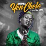 Imrana – Yen Chele (This Year)