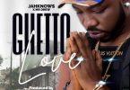 JahKnows - Ghetto Love Ft. Mr Drew (Audio / Video)