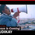 Judikay – Jesus Is Coming [Audio + Video]