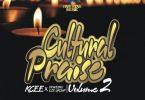 Kcee Ft. Okwesili Eze Group - Cultural Praise Volume 2
