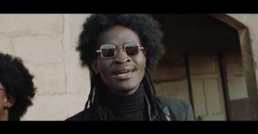 King Kaka - Dodoma 3 Ft. H_Art The Band [Audio + Video]