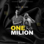 Kitonzo – One in A Million Ft. Stamina