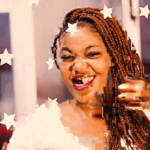 Maccasio – Sheekena [Audio + Video]