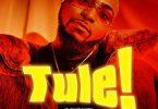 [Mixtape] DJ 4Kerty - Tule Mix