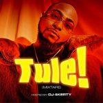 [Mixtape] DJ 4Kerty – Tule Mix