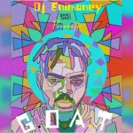 [Mixtape] DJ Enimoney – G.O.A.T (Best Of Olamide) Mix