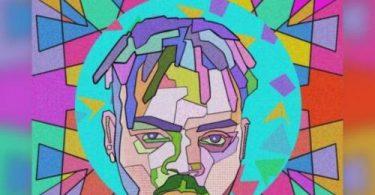 [Mixtape] DJ Enimoney - G.O.A.T (Best Of Olamide) Mix