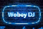 [Mixtape] DJ Enimoney - This Is Afrobeats Mix