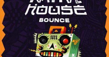 [Mixtape] DJ Kentalky - Native House Bounce (Amapiano Riddim) Mix