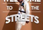 [Mixtape] DJ Latitude - Welcome To The Streets Mix