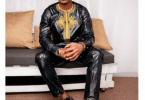 [Mixtape] DJ SP Boy - Best Of Umar M Shareef Mix