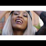 MwanaFA Ft. Vanessa Mdee – Dume Suruali [Audio/Video]