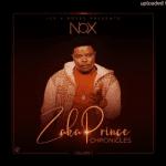 Nox – Babe Daira Ft. Freeman HKD
