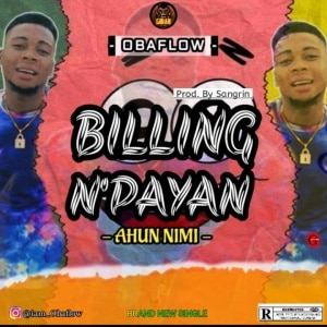 Obaflow - Billing Npayan