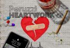 Peruzzi ft. Burna Boy - Champion Lover Mp3