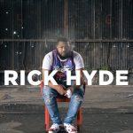 Rick Hyde – Follow Me