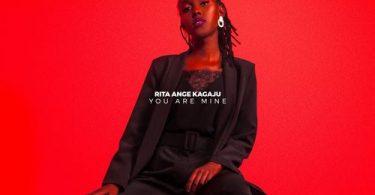 Rita Ange Kagaju - You Are Mine