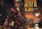 Sals Fateetee - Soyayya Ba Qarya