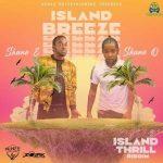 Shane E – Island Breeze Ft. Shane O [Mp3 Download]