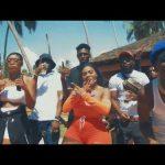 Shatta Wale – 1 Don [Audio + Video]