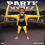 Sheye Banks – Get Down [Mp3 Download]