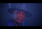 Soul Jah Love - Simudza Gumbo [Video + Audio]