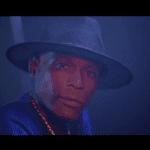 Soul Jah Love – Simudza Gumbo [Video + Audio]