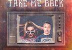 T-Man SA - Take Me Back Ft. Holly Rey
