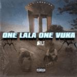 TLT – One Lala One Vuka