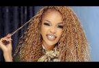 The Vibe - Wema Sepetu [Audio / Video]