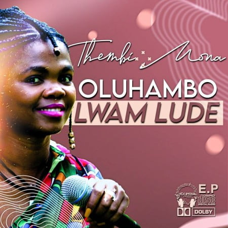 Thembi Mona - Masambeni Ft. DJ SK