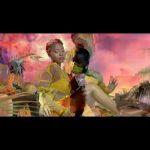 Timmy Tdat – Hapa Ft. Ssaru [Audio + Video]